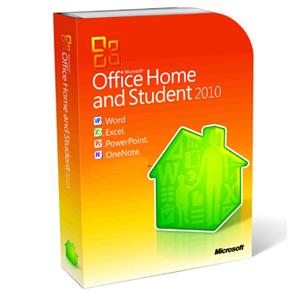 office home student 2010 f r windows. Black Bedroom Furniture Sets. Home Design Ideas